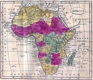 africa_1808
