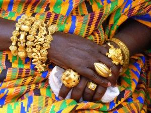 ashanti gold14a