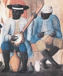 music-slavebango4