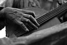 music-slavebango6