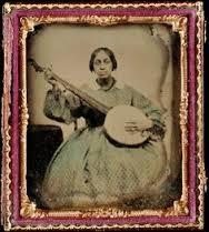 music-slavebango7-1865
