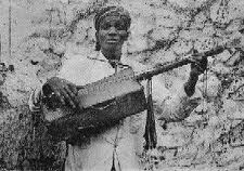 music-ubawakwala