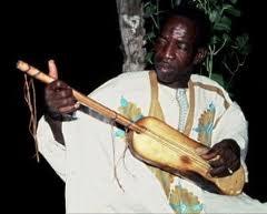 music-xalam