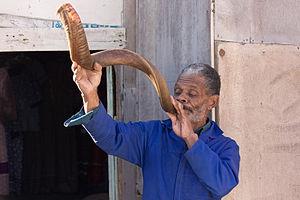 namibiyah