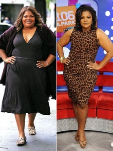 monique-weight-loss-before-and-after