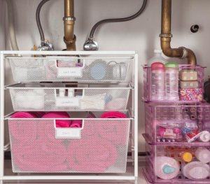 beauty-product-organization_gal