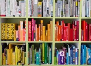organized-books-e13657793451852
