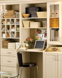 organized-office