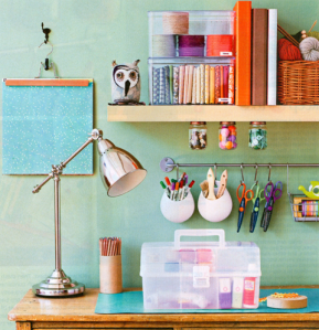 organized_art_studio