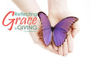 reflecting-grace-in-giving-main-logo1