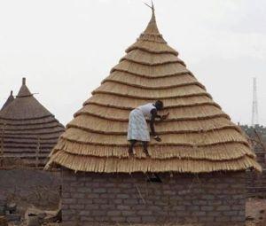 southsudan