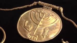 shekel4